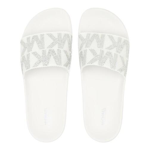 Michael-Kors-Loafers-Ballerinas-Gilmore-Slide-in-weiss-fuer-Damen-29762211411-1