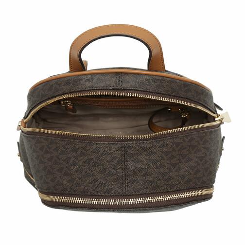 Michael-Kors-Rucksack-Medium-Backpack-in-braun-fuer-Damen-26768191973-1