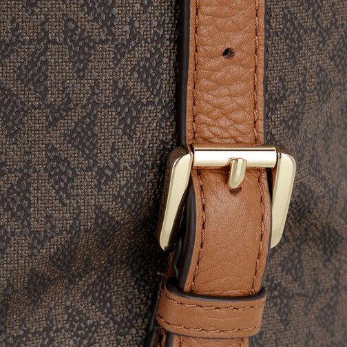 Michael-Kors-Rucksack-Mina-Large-Drawstring-Backpack-in-braun-fuer-Damen-29719673753-1