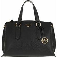 Michael Kors Satchel Bag - Medium Satchel - in schwarz - für Damen