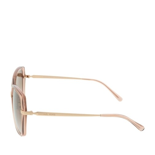 Michael-Kors-Sonnenbrille-0MK1075-110813-Woman-Sunglasses-Modern-Glamour-in-rosa-fuer-Damen-26960462059-1