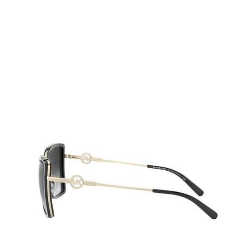 Michael-Kors-Sonnenbrille-Women-Sunglasses-Modern-Glamour-0MK1067B-in-gold-fuer-Damen-26287757319-1