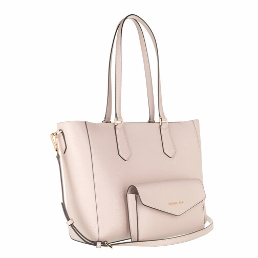 Michael-Kors-Tote-Kimberly-Large-3-In-1-Tote-in-rosa-fuer-Damen-29439691065-1