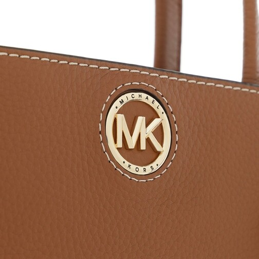 Michael-Kors-Tote-Large-Belted-Tote-Leather-in-cognac-fuer-Damen-28568611209-1
