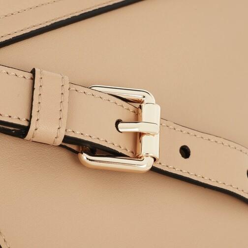 Moschino-Crossbody-Bags-Borsa-Tracolla-in-beige-fuer-Damen-29855250885-1