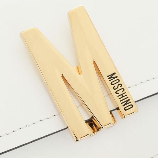 Moschino-Crossbody-Bags-Borsa-Tracolla-in-weiss-fuer-Damen-29855250887-1