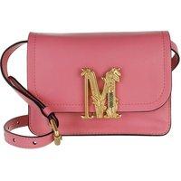Moschino Crossbody Bags - Shoulder bag - in lila - für Damen