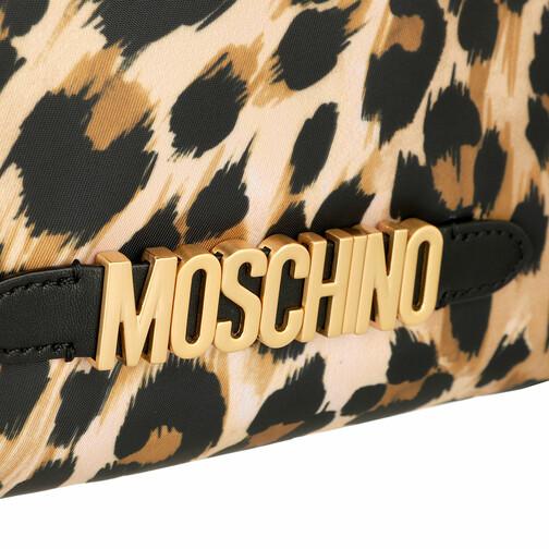 Moschino-Rucksack-Zaino-in-beige-fuer-Damen-29891803799-1