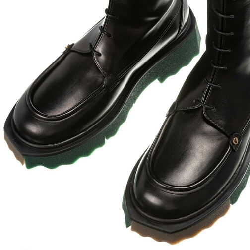 Off-White-Boots-Stiefeletten-Sponge-Pocket-Combat-Boot-in-schwarz-fuer-Damen-30383103115-1