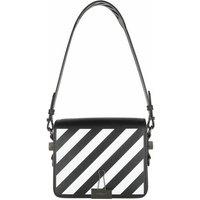 Off-White Satchel Bag - Diag Flap - in bunt - für Damen