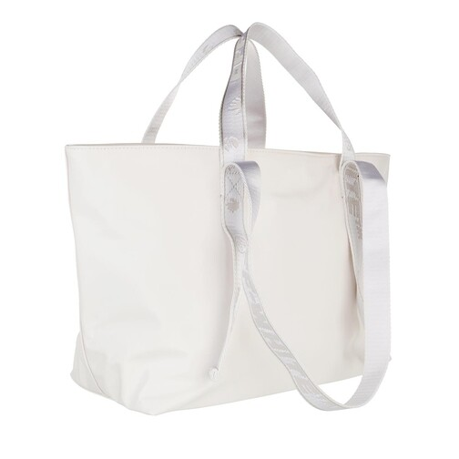 Off-White-Shopper-Nylon-Small-Commercial-Tote-in-weiss-fuer-Damen-28568609863-1