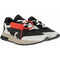 Off-White Sneakers - HG Runner - in weiß - für Damen