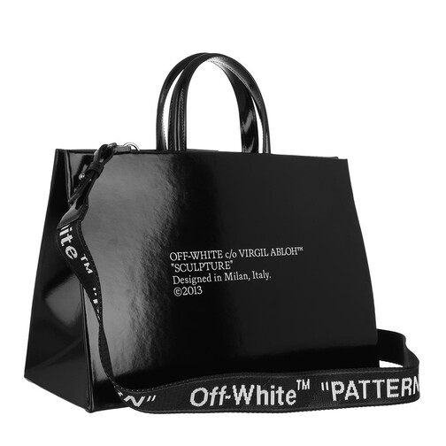 Off-White-Tote-Logo-Medium-Box-Bag-in-schwarz-fuer-Damen-28519303999-1