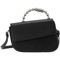 Palm Angels Crossbody Bags - Crash Bag - in schwarz - für Damen