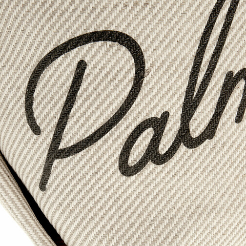 Palm-Angels-Shopper-La-Shopping-Cabas-Bag-Off-in-weiss-fuer-Damen-29063439805-1