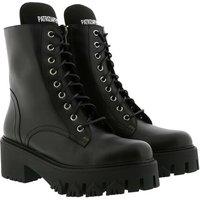 Patrizia Pepe Boots & Stiefeletten - Boots - in schwarz - für Damen