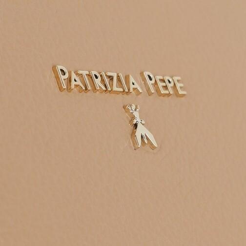 Patrizia-Pepe-Crossbody-Bags-Crossbody-Bag-in-beige-fuer-Damen-28410351945-1