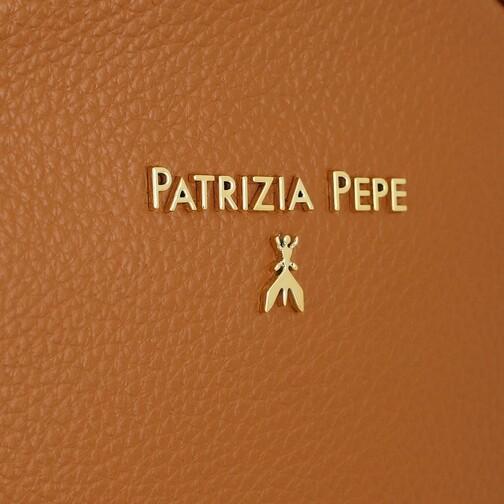 Patrizia-Pepe-Crossbody-Bags-Crossbody-Bag-in-cognac-fuer-Damen-29762210863-1
