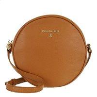 Patrizia Pepe Crossbody Bags - Crossbody Bag - in cognac - für Damen