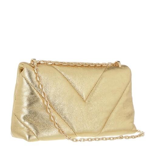 Patrizia-Pepe-Crossbody-Bags-Crossbody-Bag-in-gold-fuer-Damen-28912922915-1
