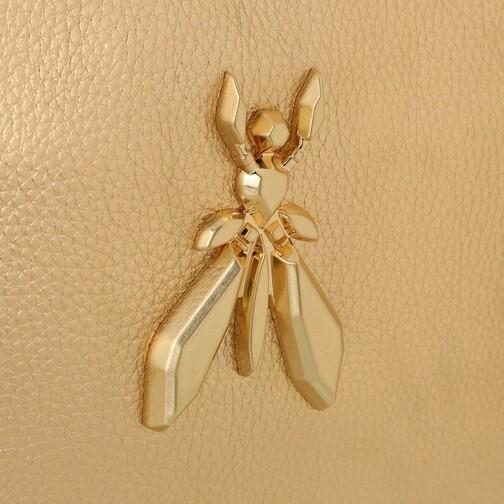 Patrizia-Pepe-Crossbody-Bags-Crossbody-Bag-in-gold-fuer-Damen-29762210861-1