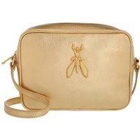 Patrizia Pepe Crossbody Bags - Crossbody Bag - in gold - für Damen