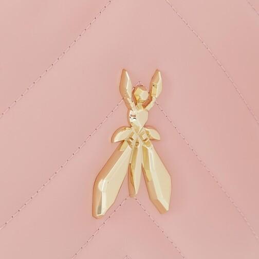 Patrizia-Pepe-Crossbody-Bags-Crossbody-Bag-in-pink-fuer-Damen-28416730063-1