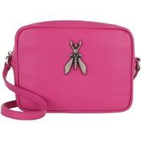 Patrizia Pepe Crossbody Bags - Crossbody Bag - in pink - für Damen