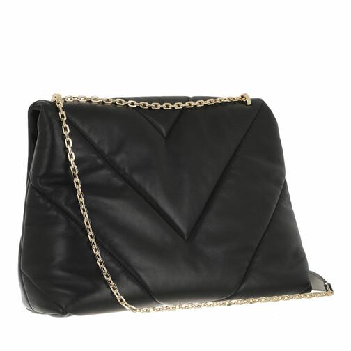 Patrizia-Pepe-Crossbody-Bags-Crossbody-Bag-in-schwarz-fuer-Damen-28912922917-1
