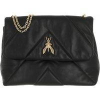 Patrizia Pepe Crossbody Bags - Crossbody Bag - in schwarz - für Damen