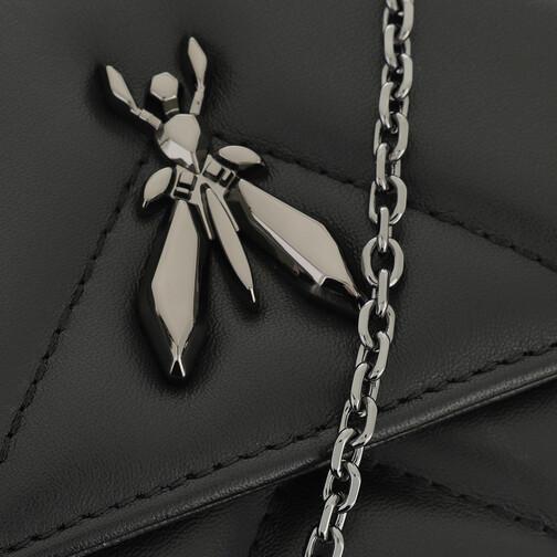 Patrizia-Pepe-Crossbody-Bags-Crossbody-Bag-in-schwarz-fuer-Damen-29790621015-1