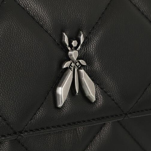 Patrizia-Pepe-Crossbody-Bags-Crossbody-Bag-in-schwarz-fuer-Damen-30383102955-1