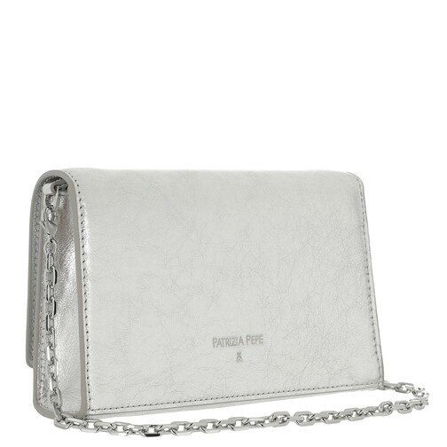 Patrizia-Pepe-Crossbody-Bags-Crossbody-Bag-in-silber-fuer-Damen-30449598783-1