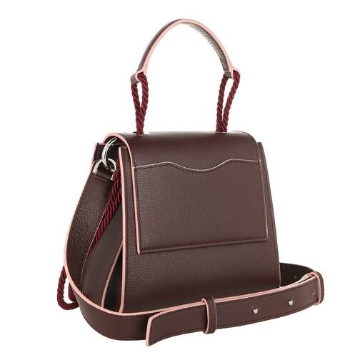 Patrizia-Pepe-Crossbody-Bags-Small-Crossbody-Bag-Leather-in-lila-fuer-Damen-27753160789-1