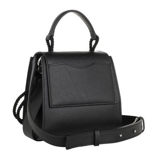 Patrizia-Pepe-Crossbody-Bags-Small-Crossbody-Bag-Leather-in-schwarz-fuer-Damen-27753160787-1