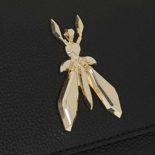 Patrizia-Pepe-Crossbody-Bags-Small-Shoulder-Bag-in-schwarz-fuer-Damen-27158109745-1
