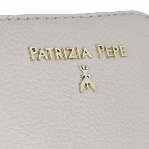 Patrizia-Pepe-Handyhuellen-Phone-Bag-in-hellgrau-fuer-Damen-30383102975-1