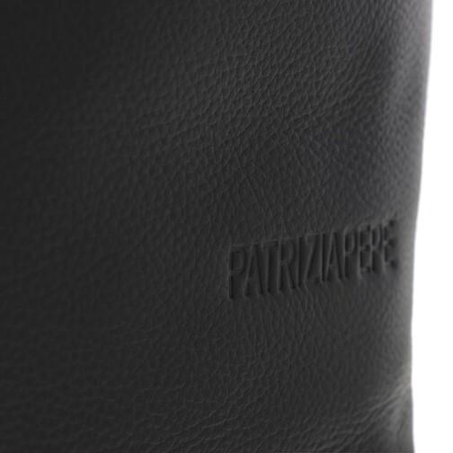 Patrizia-Pepe-Hobo-Bag-Hobo-Bag-in-schwarz-fuer-Damen-28416730065-1