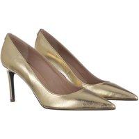Patrizia Pepe Pumps & High Heels - Pump - in gold - für Damen
