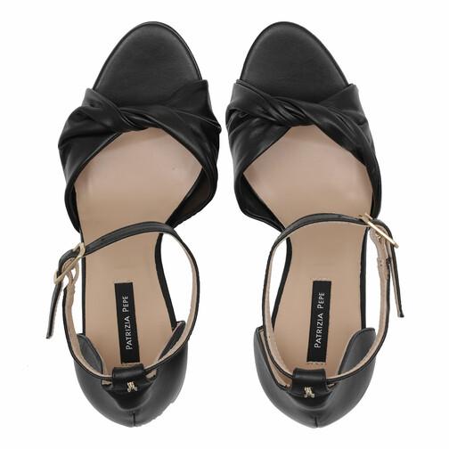 Patrizia-Pepe-Pumps-High-Heels-Sandal-in-schwarz-fuer-Damen-30383101551-1
