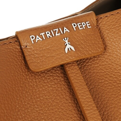 Patrizia-Pepe-Shopper-Shopping-Bag-in-cognac-fuer-Damen-29770193353-1