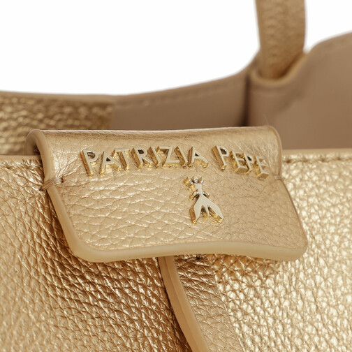 Patrizia-Pepe-Shopper-Shopping-Bag-in-gold-fuer-Damen-28374155043-1