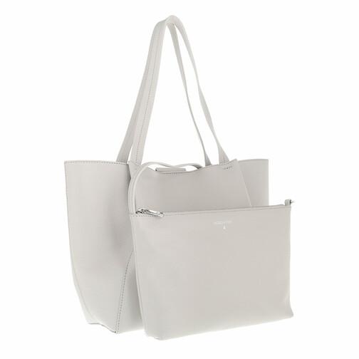 Patrizia-Pepe-Shopper-Shopping-Bag-in-grau-fuer-Damen-30383102949-1