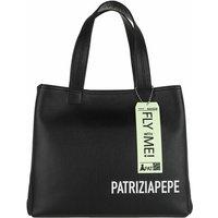 Patrizia Pepe Tote - Tote - in schwarz - für Damen
