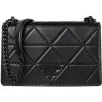 Prada Crossbody Bags - Spectrum Shoulder Bag Leather - in schwarz - für Damen