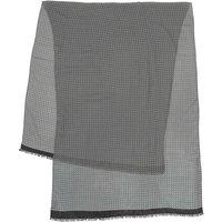 Roeckl Tücher & Schals - Easy Check Scarf 70x180 - in bunt - für Damen