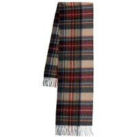 Roeckl Tücher & Schals - Scottish Tartan - in bunt - für Damen