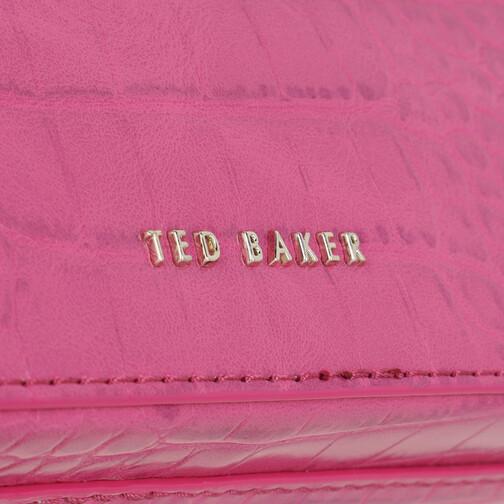 Ted-Baker-Crossbody-Bags-Stina-Double-Zip-Mini-Camera-Bag-in-pink-fuer-Damen-29433938407-1