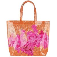 Ted Baker Shopper - Dotocon Metropolis Large Icon - in pink - für Damen