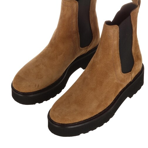Tods-Boots-Stiefeletten-Beatble-Boots-in-braun-fuer-Damen-28614452259-1